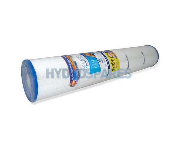 Pleatco Hot Tub Filter Cartridge - PRB100