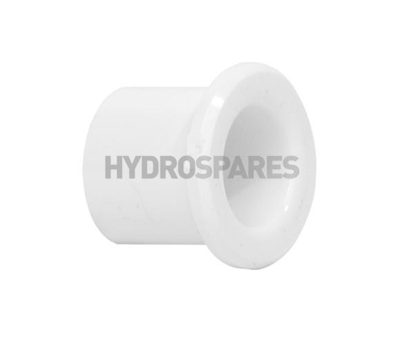 1/2 Inch PVC Plug