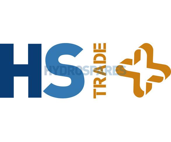 Hydrospares Trade+ Annual Membership
