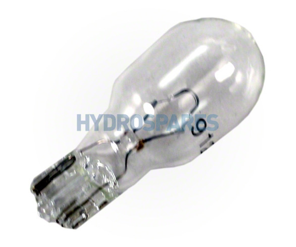 Waterway Filament Light Bulb - 12V
