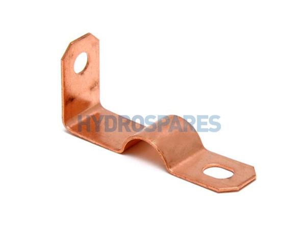 Balboa Copper Heater Strap