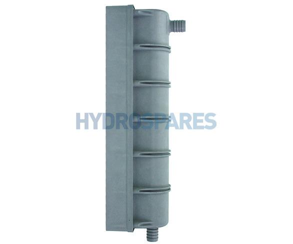 Thermcore - Low Flow Smart Heater - C3403-1