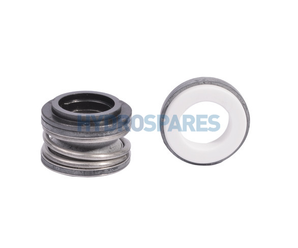 Shaft Seal T6 Seal BP1C1/N (Manufactured)