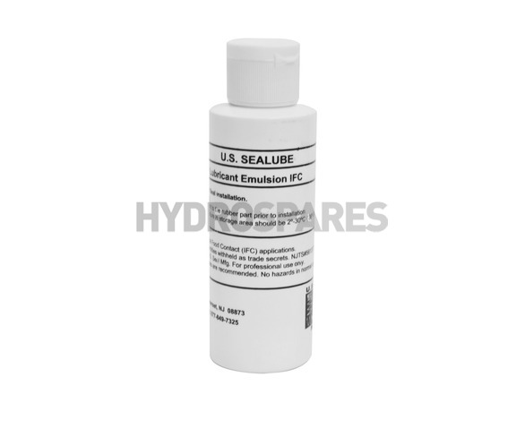 US Seal Mfg. P-80 Shaft Seal Fitting Lubricant