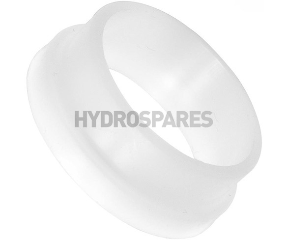 Aqua-flo Wear Ring - 57mm OD