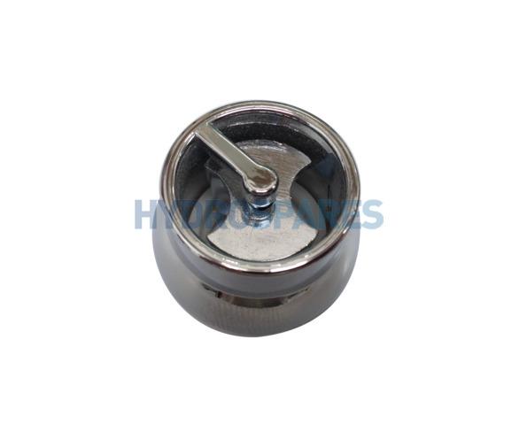 Koller Mini - Midi Eyeball 1 Spoke