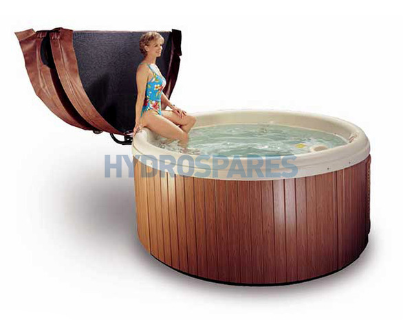 Covermate Freestyle - Hot Tub Cover Lifter
