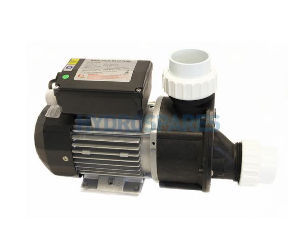 LX JA35 Whirlpool Pump - Single Speed