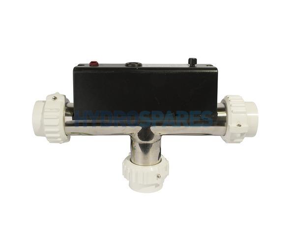 LX Heater - H30-R3