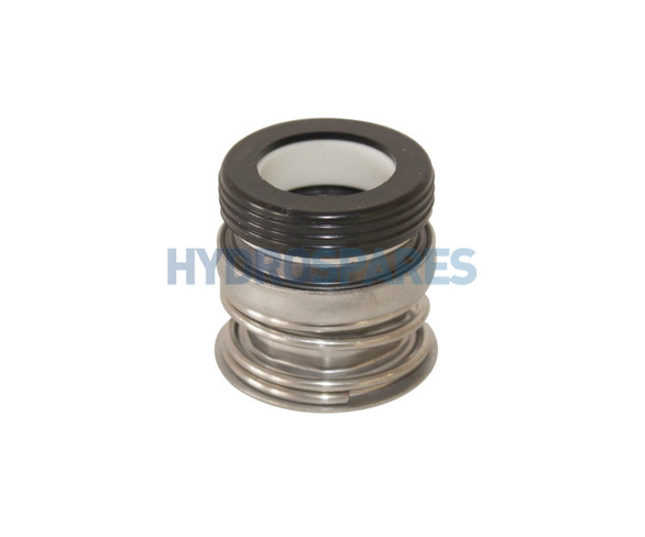 LX Pump Co. - Shaft Seal