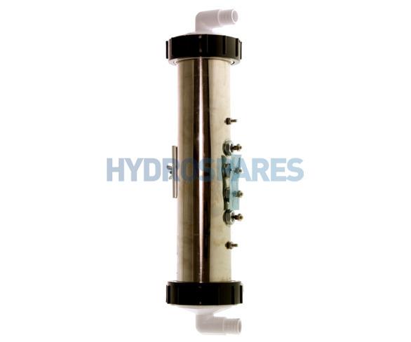 Thermcore RMF Saratoga Heater - E2300-0542ET