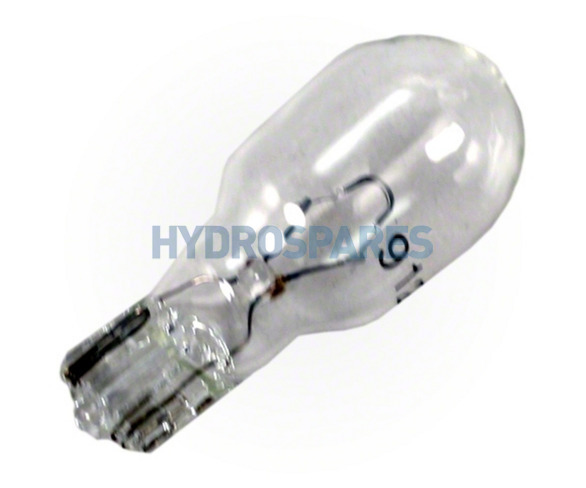 Filament Light Bulb -12V