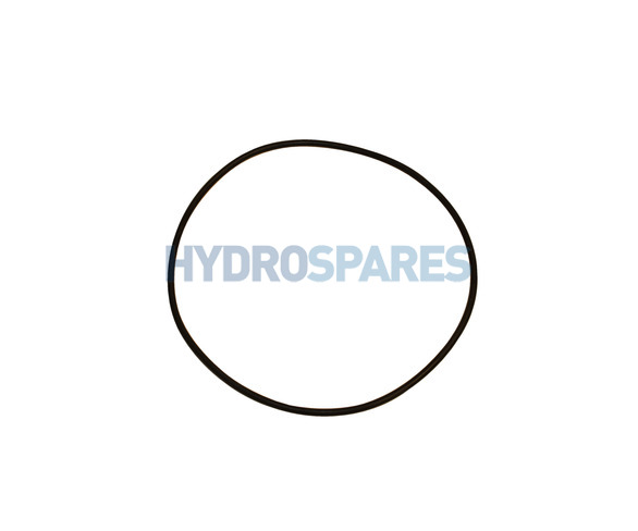 LX Spare - O-Ring 140mmOD x 3.5mm