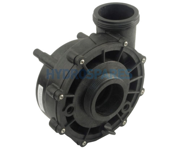 Aqua-flo XP2e 2.0Hp Wet End - 48F