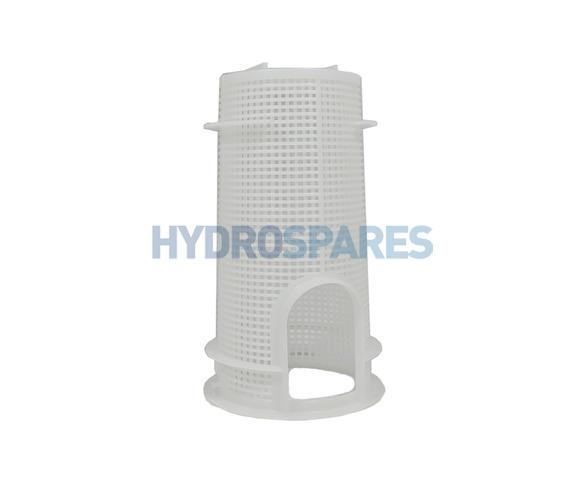 Prefilter Basket - Victoria Plus Pump