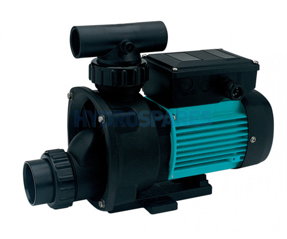 Espa Tiper70 SP19 -  Whirlpool Bath Pump