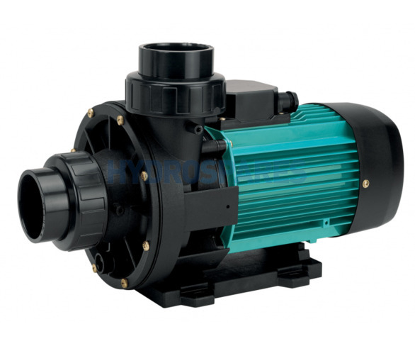 Espa Wiper3 300M Spa Pump - Single Speed