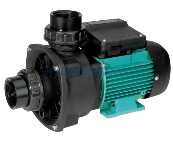 Espa Wiper0 50M Spa Pump - Single Speed