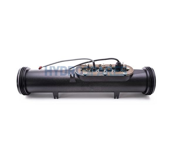 Davey Heater - C17 - 3.5kW