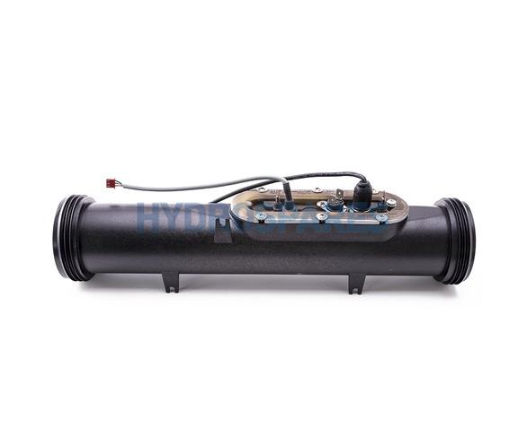 Spa-Quip Heater - SP601