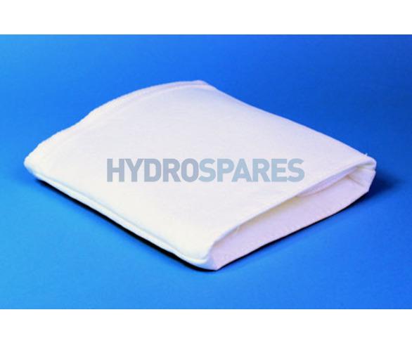 LA Spas Filter Bag - FD51500