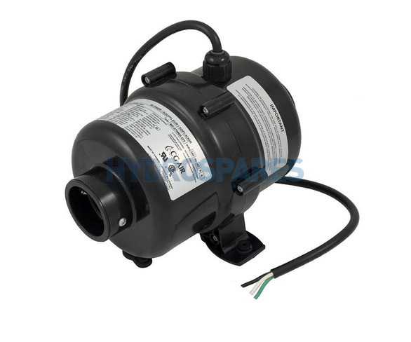 CG Air Millenium Blower - SLE-90-230/50-CE-6