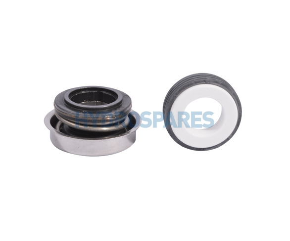 US Seal Mfg. PS-3865 (PS-1000) - Shaft Seal Salt Service