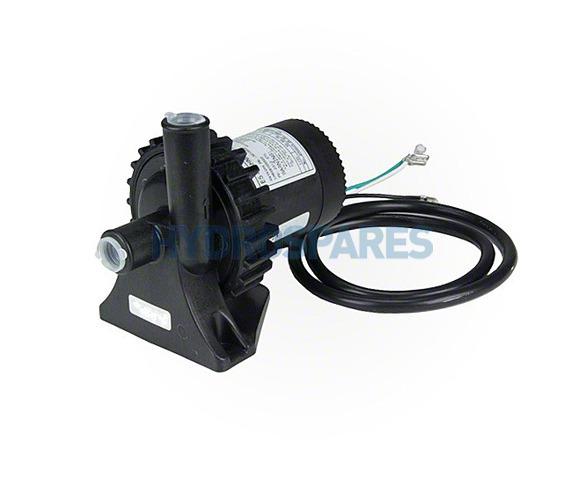Laing Circulation Pump - E5 - 40W