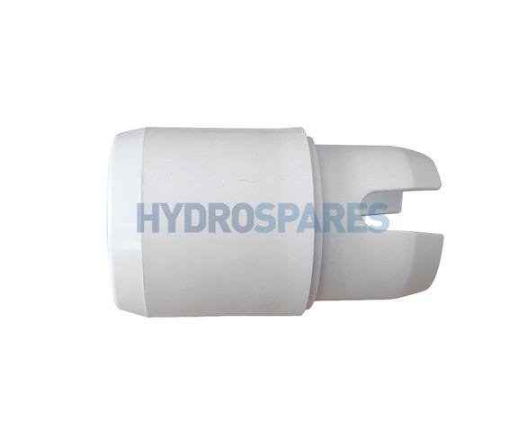 HydroAir - Manifold Bayonett Adaptor