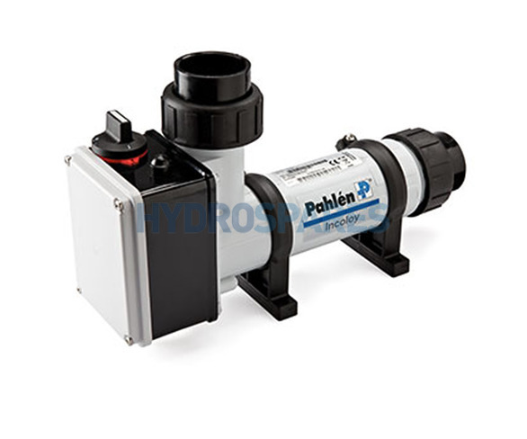 Pahlen Electric Heater - Aqua Compact - 15.0kW