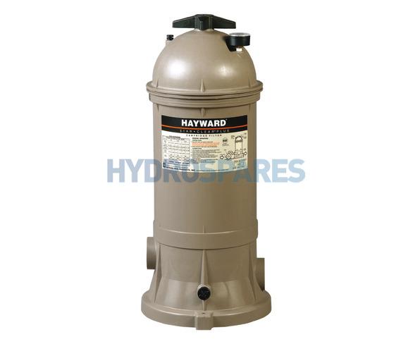 Hayward Cartidge Filter