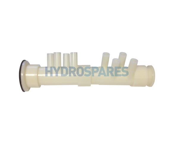 AP45 Discharge Manifold - Type A