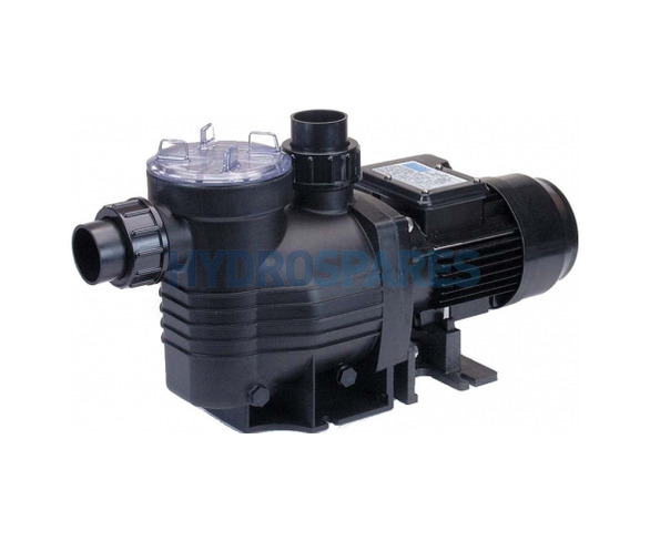 Waterco - Aquamite Single Phase Pump