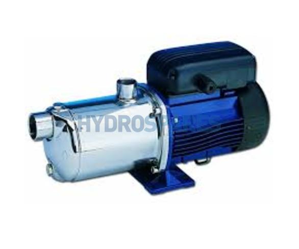 Lowara Booster Pump