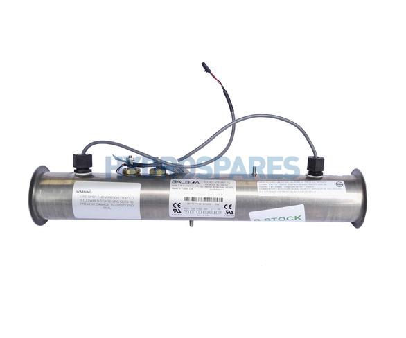 Balboa 3.0kW Heater M7 - GS/GL Plastic Spa Pack