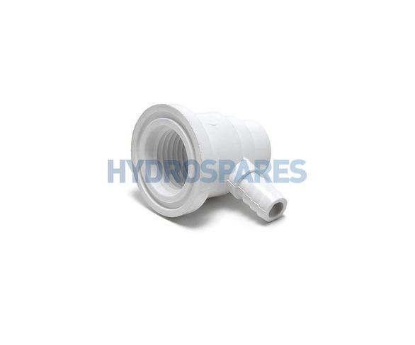 HydroAir Micro Jet Body