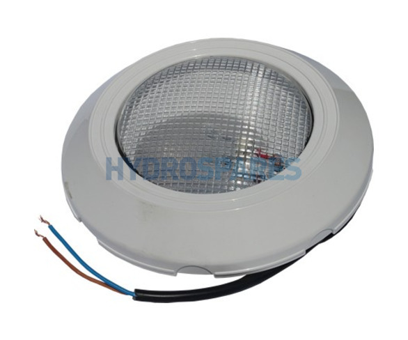 Halogen Light - 100w