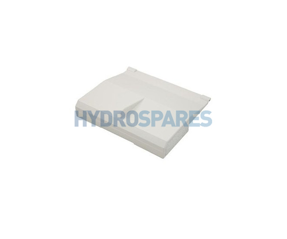 Waterway 35 sq ft Spa Skim Filter - Floating Weir Door