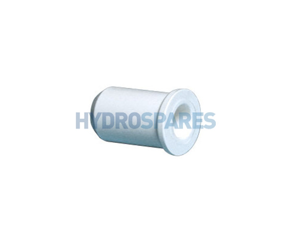 Waterway Hose Plug - 3/4""