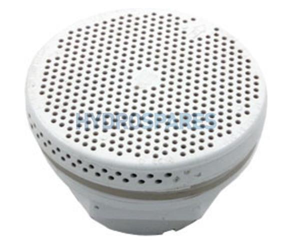 """Waterway Lo Pro Drain - 1.5"""" Socket"""