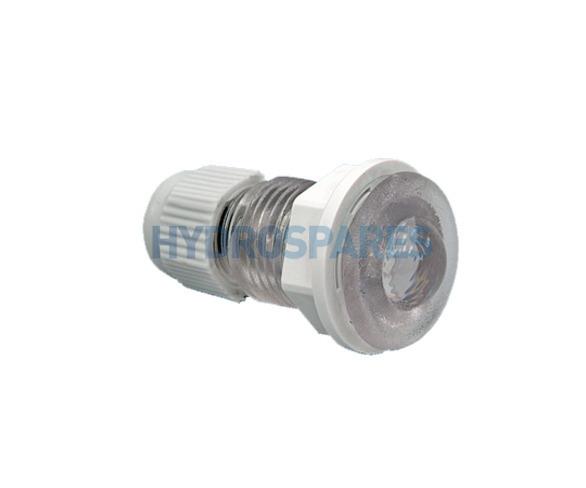 Koller Lens for Effect Lighting