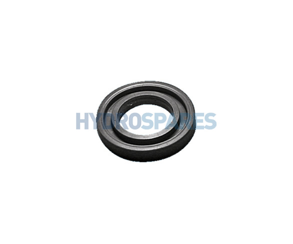 Spacer Ring - 6mm Thickness