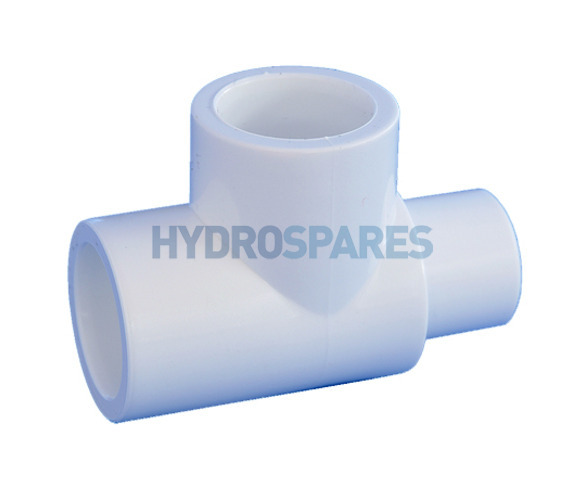 PVC Tee - 32mm
