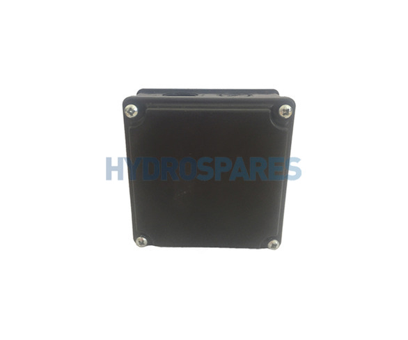 EMG Motor Spare (B/STOCK REDUCED PRICE)