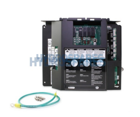 Gecko - MSPA-MP CE with Cable Kit