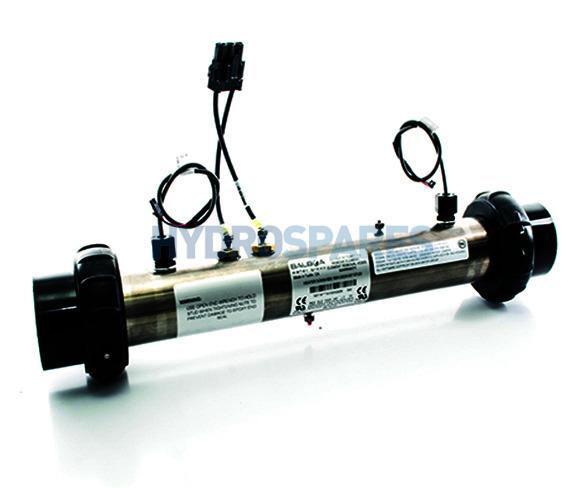 Balboa Heater - M7 (Plug N' Click)
