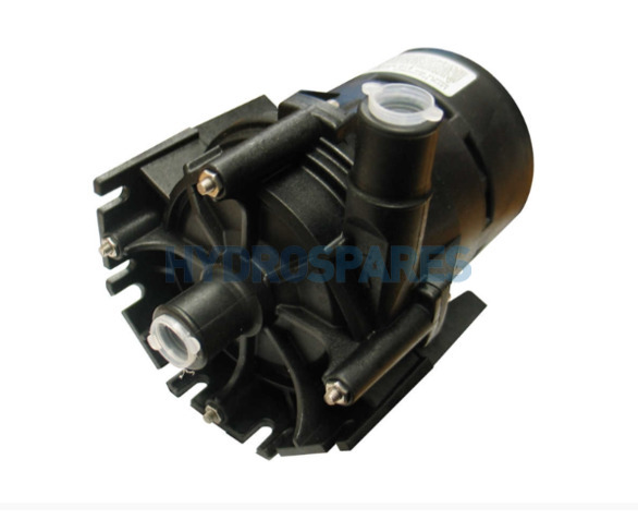 Laing Circulation Pump - E10 - 65W