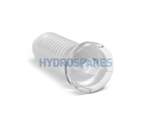HS PRO Lens - String Light Led