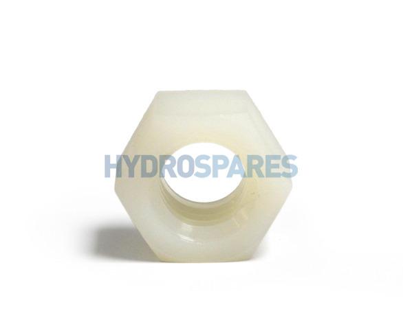 HS PRO Lens Nut