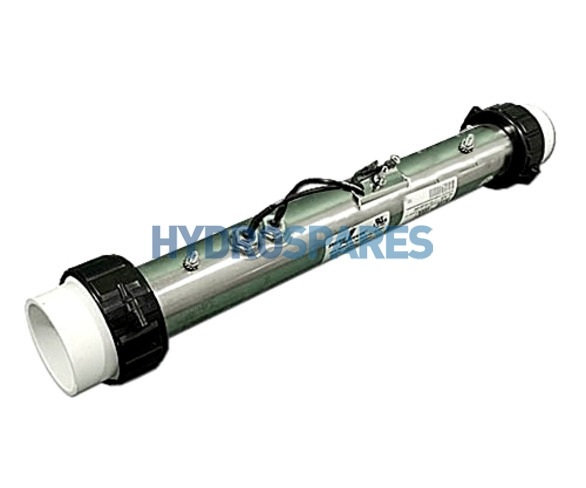HydroQuip Heater Assembly - 3.0kW
